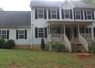 Foreclosure  id: 3974492