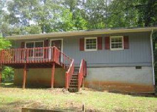 Foreclosure  id: 3974499