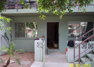 Foreclosure  id: 3974588
