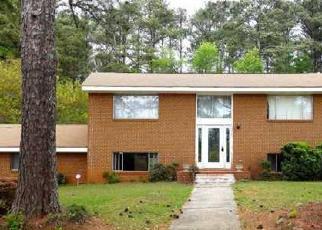 Foreclosure  id: 3974676