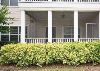 Foreclosure  id: 3974728