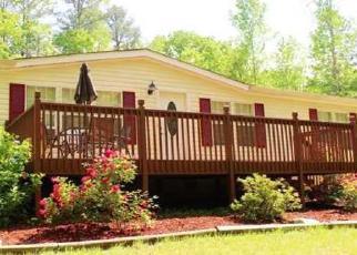 Foreclosure  id: 3975069