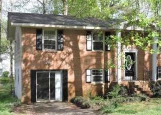 Foreclosure  id: 3975087