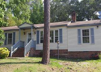Foreclosure  id: 3975430