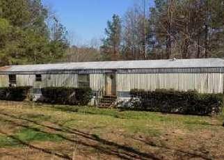 Foreclosure  id: 3975943
