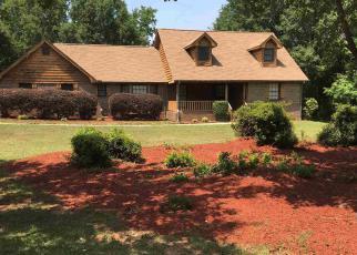 Foreclosure  id: 3976343