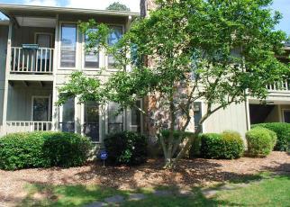 Foreclosure  id: 3976365
