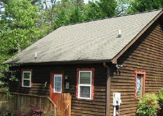 Foreclosure  id: 3976409