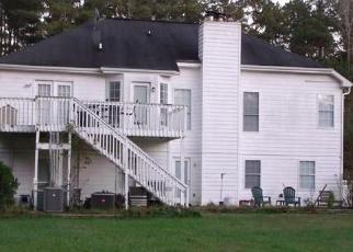 Foreclosure  id: 3976583