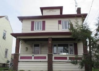 Foreclosure  id: 3977039