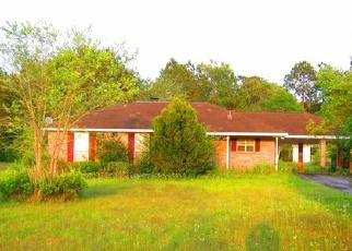 Foreclosure  id: 3977091