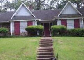 Foreclosure  id: 3977099