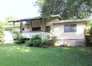 Foreclosure  id: 3977207