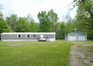Foreclosure  id: 3977242
