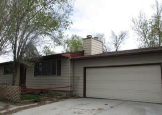 Foreclosure  id: 3977305