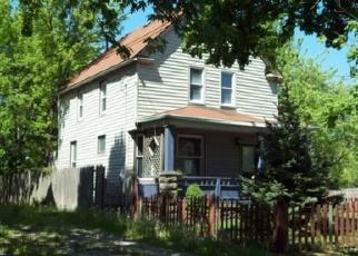 Foreclosure  id: 3977329