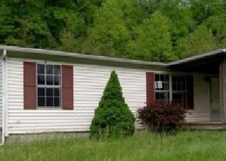 Foreclosure  id: 3977370