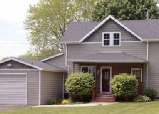 Foreclosure  id: 3977458