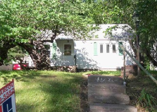 Foreclosure  id: 3977823