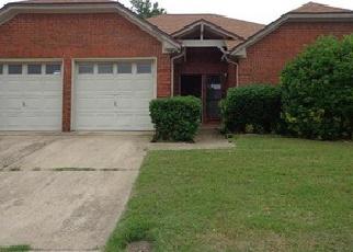 Foreclosure  id: 3977991