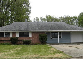 Foreclosure  id: 3978038