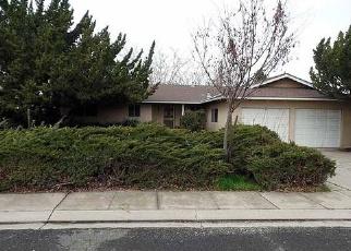 Foreclosure  id: 3978095