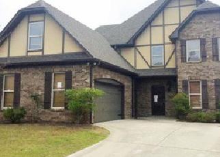 Foreclosure  id: 3978162