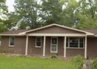 Foreclosure  id: 3978208
