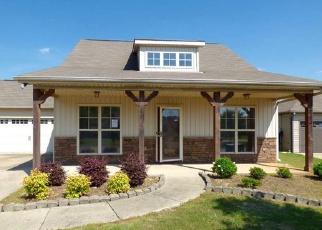 Foreclosure  id: 3978209