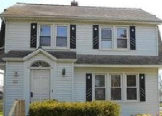 Foreclosure  id: 3978246