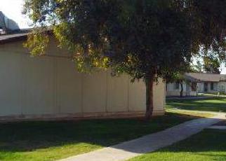 Foreclosure  id: 3978290