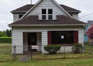 Foreclosure  id: 3978336