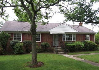 Foreclosure  id: 3978518