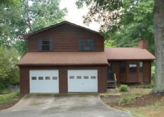 Foreclosure  id: 3978552