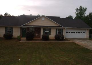 Foreclosure  id: 3978574