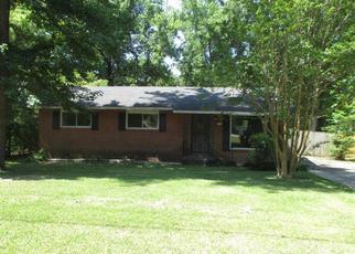 Foreclosure  id: 3978583