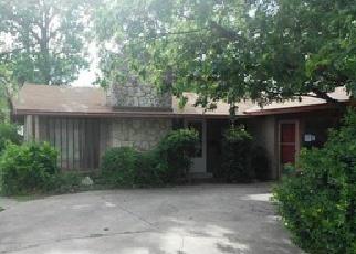 Foreclosure  id: 3978779