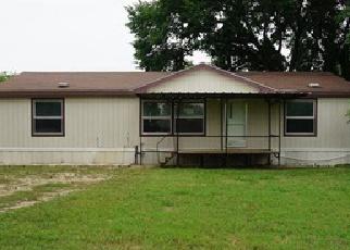Foreclosure  id: 3978788