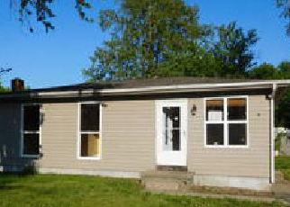 Foreclosure  id: 3978800