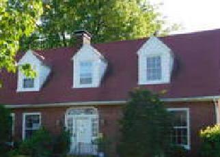 Foreclosure  id: 3978859