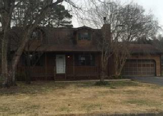 Foreclosure  id: 3978882