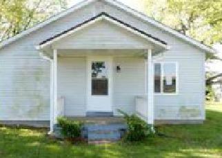 Foreclosure  id: 3979035