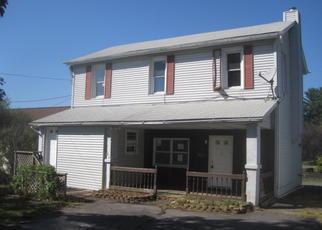 Foreclosure  id: 3979159