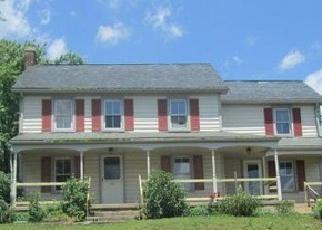 Foreclosure  id: 3979234