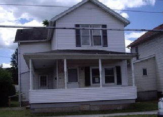 Foreclosure  id: 3979238