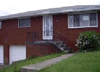 Foreclosure  id: 3979290