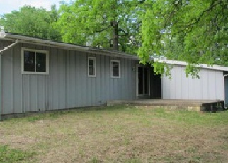 Foreclosure  id: 3979473