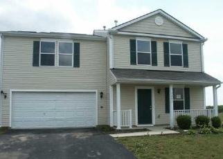 Foreclosure  id: 3979549