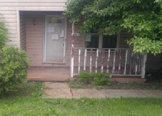 Foreclosure  id: 3979612