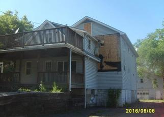 Foreclosure  id: 3979782